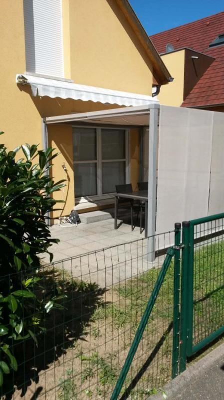 Vente maison / villa Gries 245000€ - Photo 2