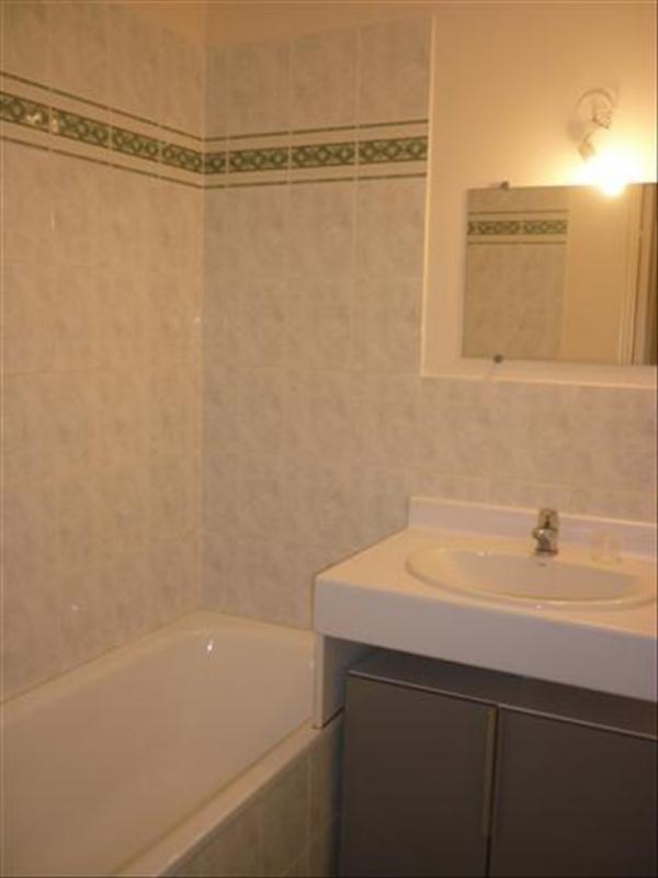 Vente appartement St priest 138000€ - Photo 5