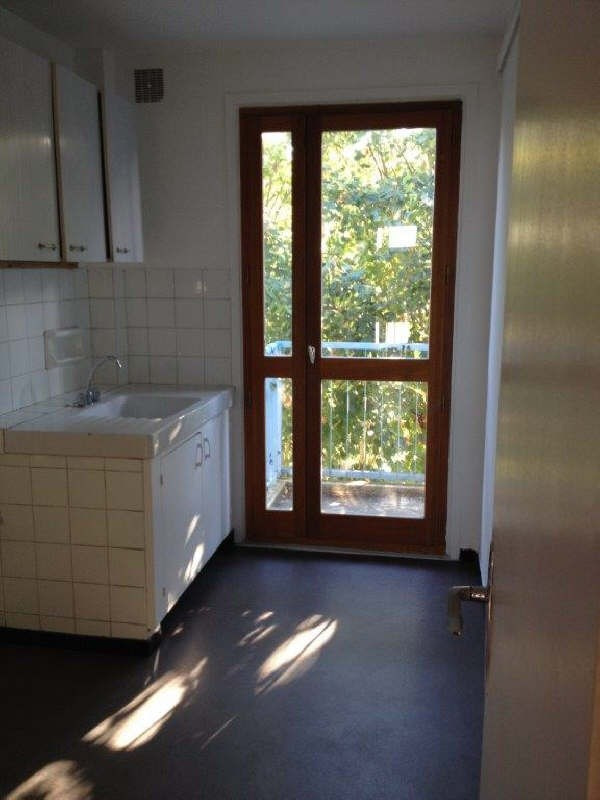 Sale apartment Toulouse 108 000€ - Picture 6