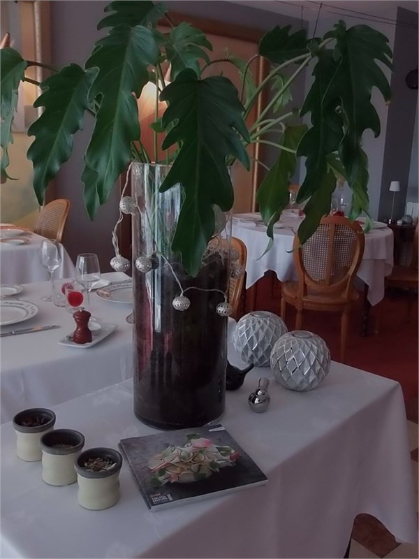 Fonds de commerce Café - Hôtel - Restaurant Quimper 0