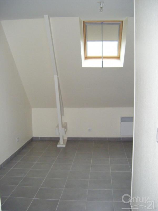 Location appartement Caen 420€ CC - Photo 8