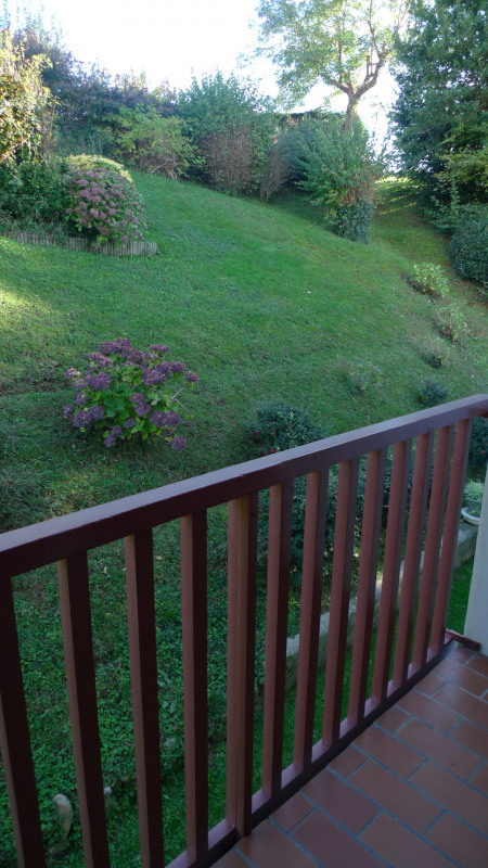 Rental apartment Saint jean de luz 850€ CC - Picture 8
