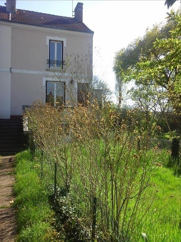 Vente maison / villa Le mans 176000€ - Photo 5
