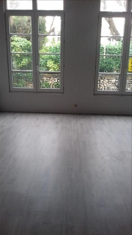 Rental apartment Caen 580€ CC - Picture 1