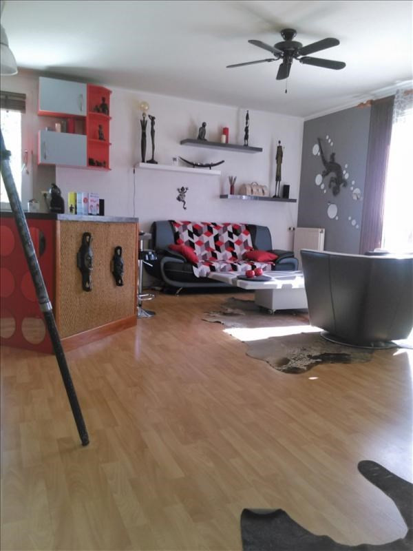 Vente appartement Saint herblain 189 688€ - Photo 2