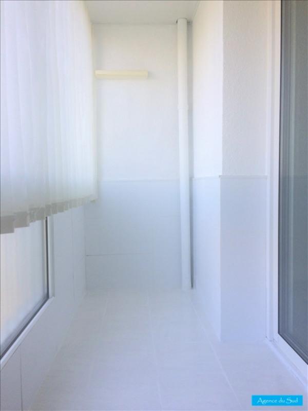 Vente appartement Aubagne 160000€ - Photo 4