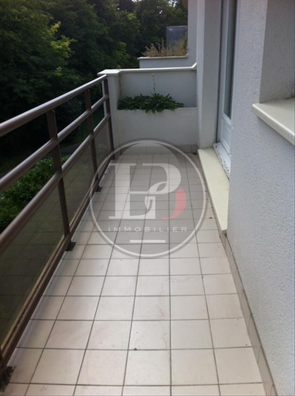 Location appartement Le port marly 950€ CC - Photo 3