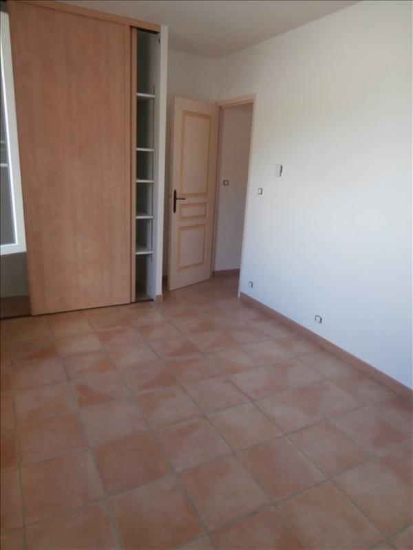 Rental house / villa Corbieres 950€ CC - Picture 4