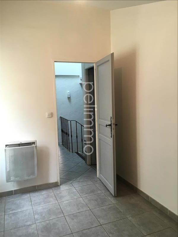 Rental apartment Eyguieres 551€ CC - Picture 3