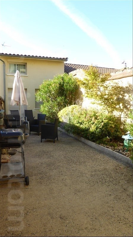 Investment property house / villa Bergerac 270000€ - Picture 2