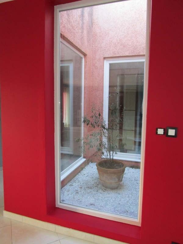 Vente maison / villa Albi 375000€ - Photo 10