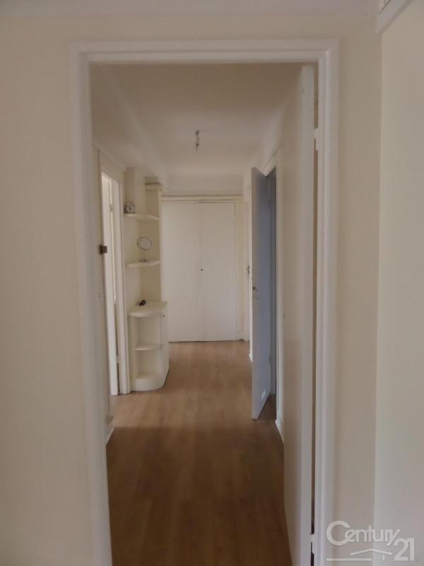 出租 公寓 Caen 695€ CC - 照片 3