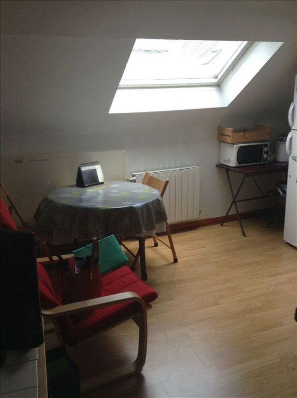 Location appartement St quentin 415€ CC - Photo 3