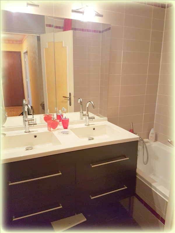 Vente appartement Livry gargan 168000€ - Photo 4