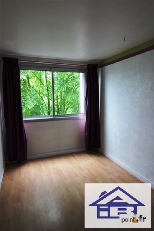 Vente appartement Marly le roi 199 000€ - Photo 5