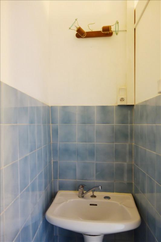 Location appartement Toulon 410€ CC - Photo 7