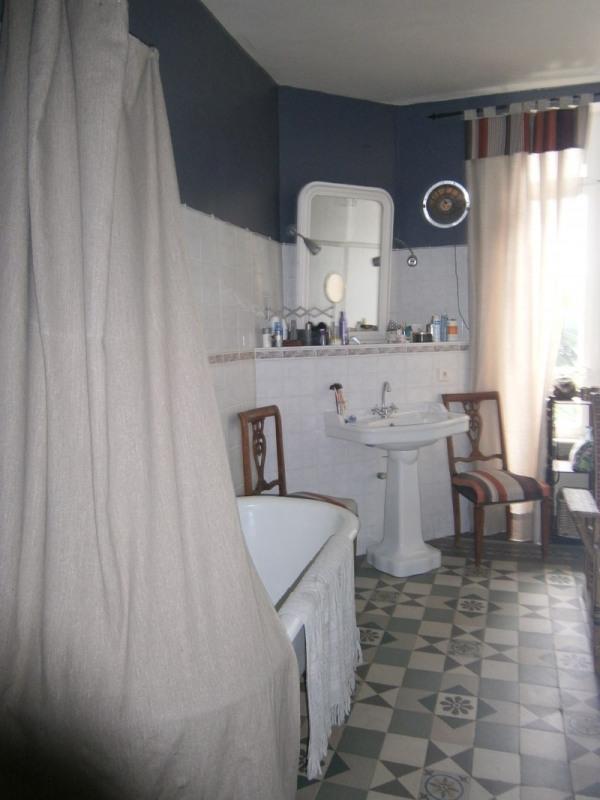 Verhuren  huis Claira 1110€ CC - Foto 7