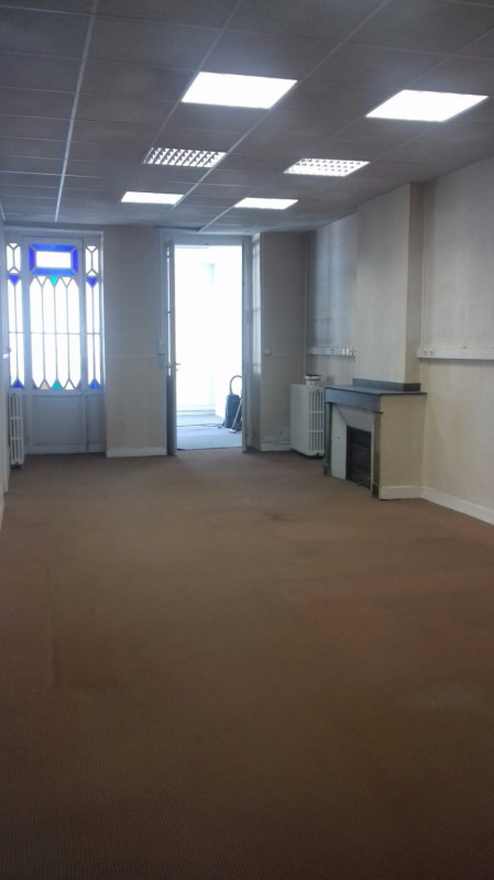 Vente appartement Tarbes 94 800€ - Photo 2