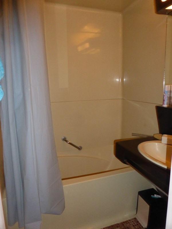 Location vacances appartement Collioure 318€ - Photo 6