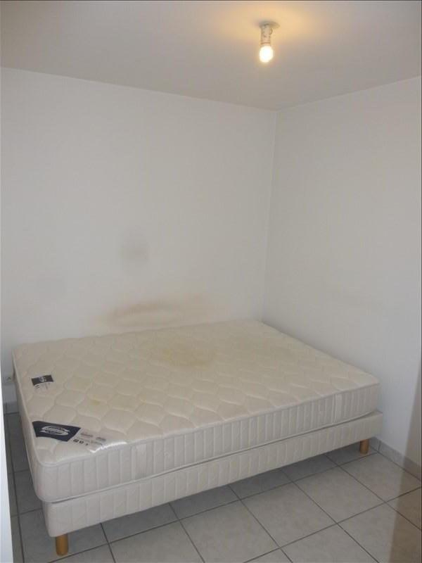 Vente appartement Tarare 49000€ - Photo 6