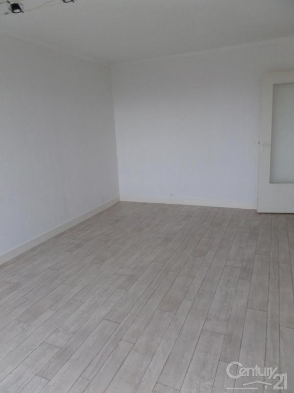 Affitto appartamento Caen 515€ CC - Fotografia 4