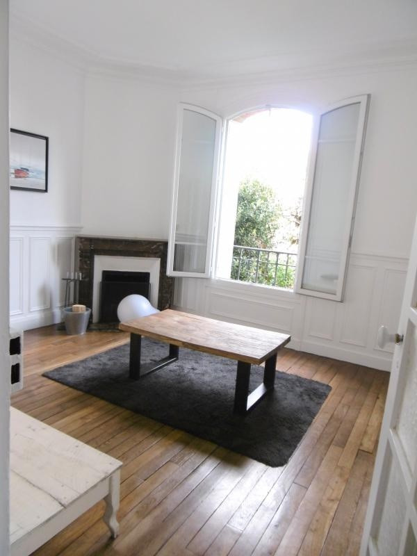 Vente appartement Bois colombes 455 000€ - Photo 3