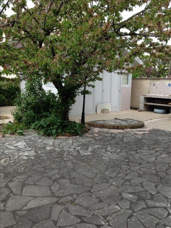 Vente maison / villa Orly 429000€ - Photo 8
