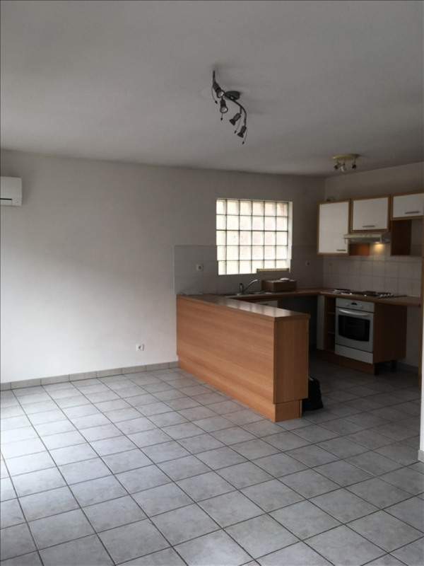 Location appartement Castelginest 677€ CC - Photo 2