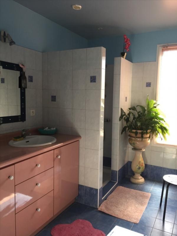 Sale house / villa Montauban 333750€ - Picture 4
