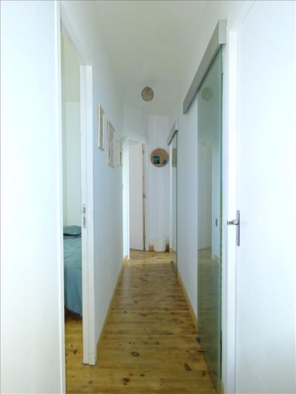 Sale apartment Brest 175000€ - Picture 4
