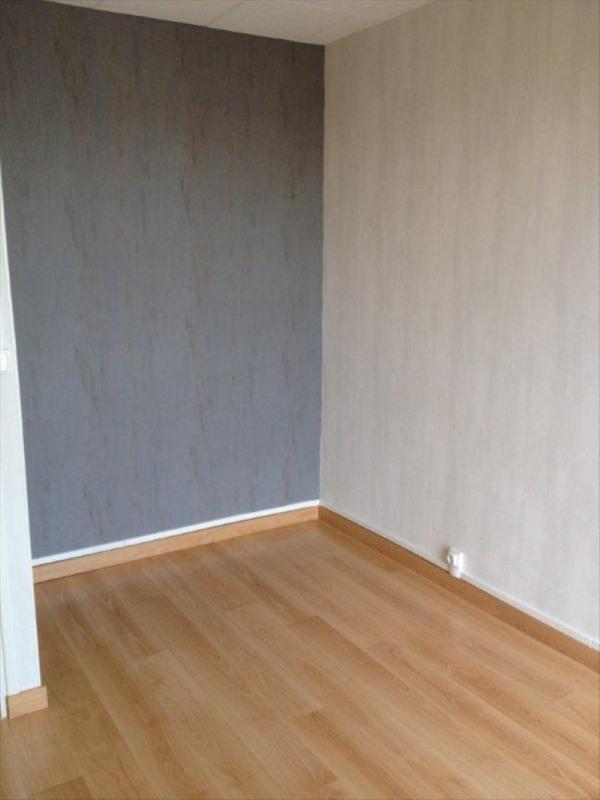 Rental apartment Toulouse 672€ CC - Picture 7