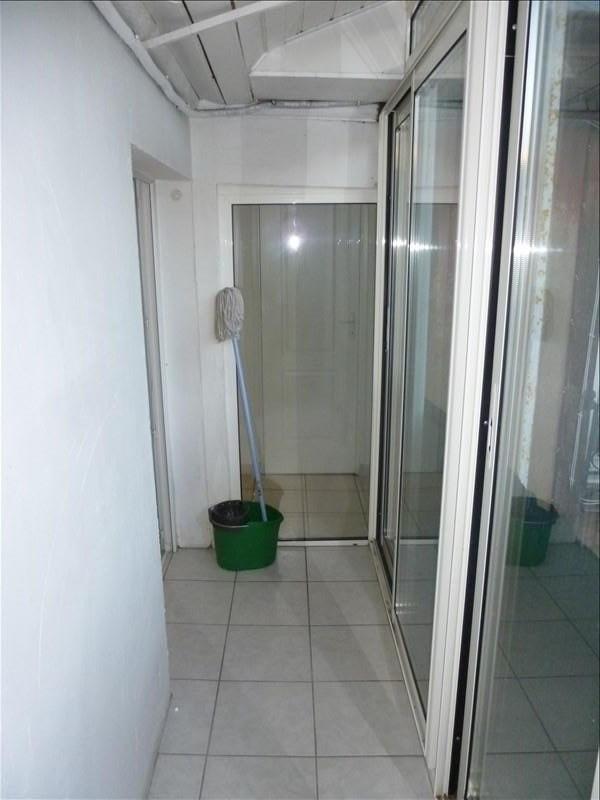 Vente appartement Tarare 49000€ - Photo 8