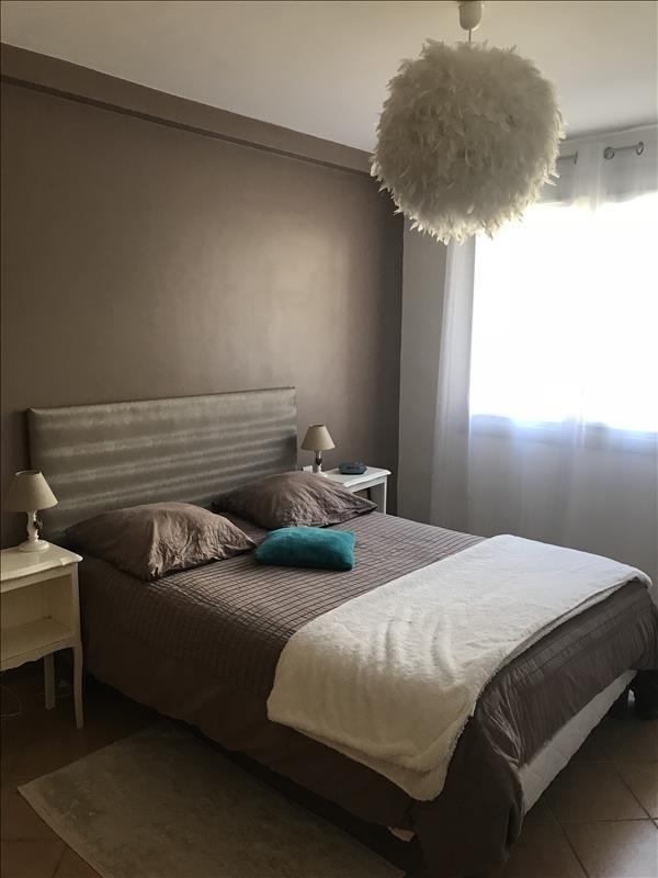 Sale apartment Six fours les plages 242000€ - Picture 5