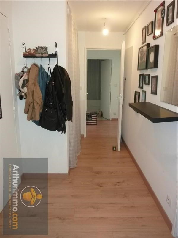 Investment property apartment Savigny le temple 129 900€ - Picture 6