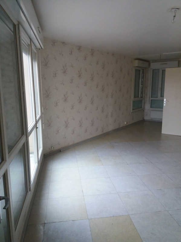 Sale apartment Evry 110 250€ - Picture 6