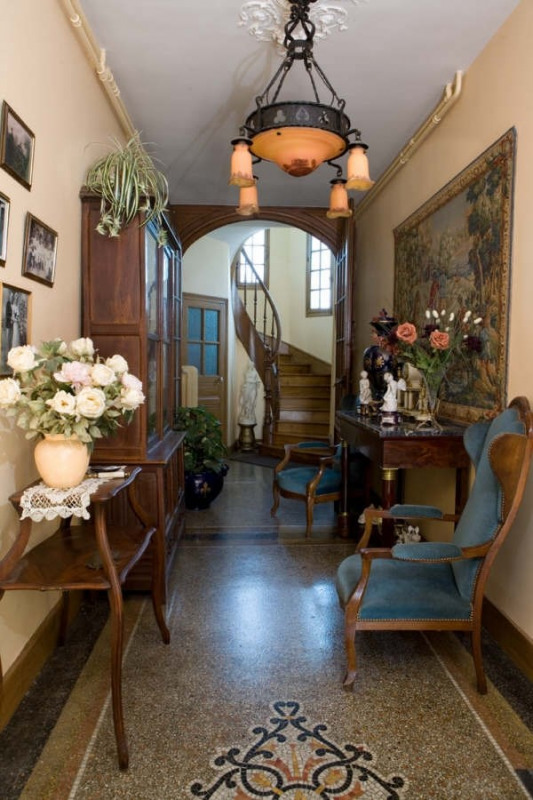 Vente de prestige maison / villa Alencon 521000€ - Photo 10
