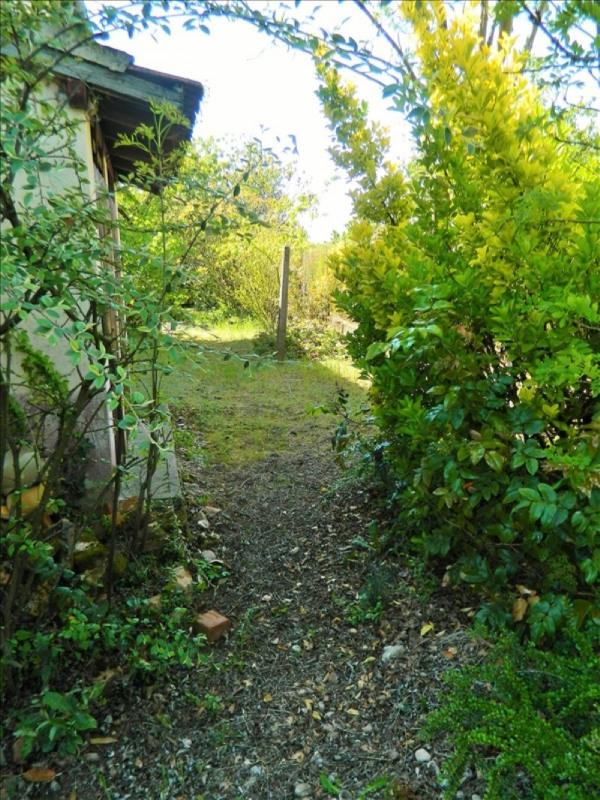 Vente maison / villa Riorges 77000€ - Photo 4