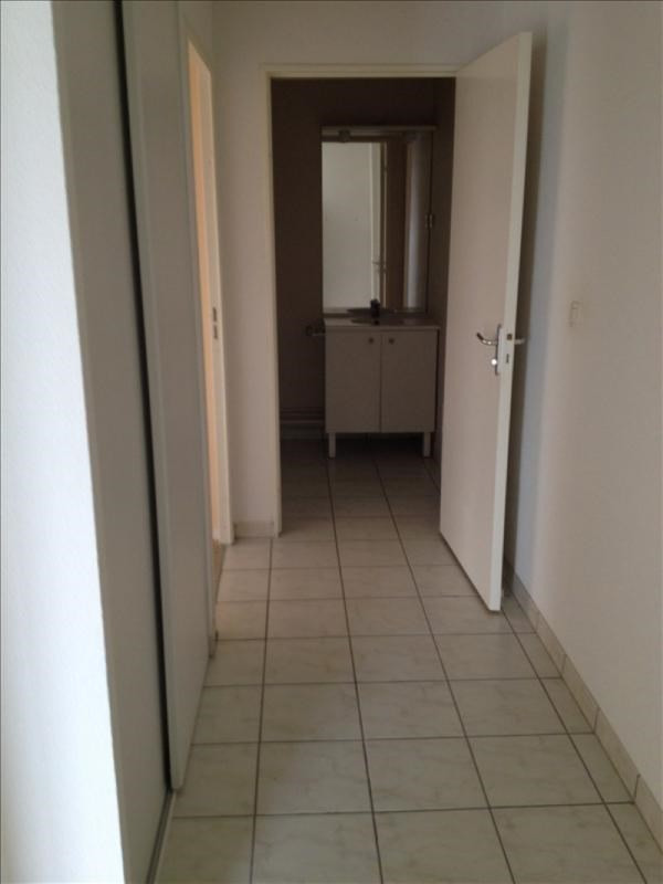 Location appartement Vendome 456€ CC - Photo 10