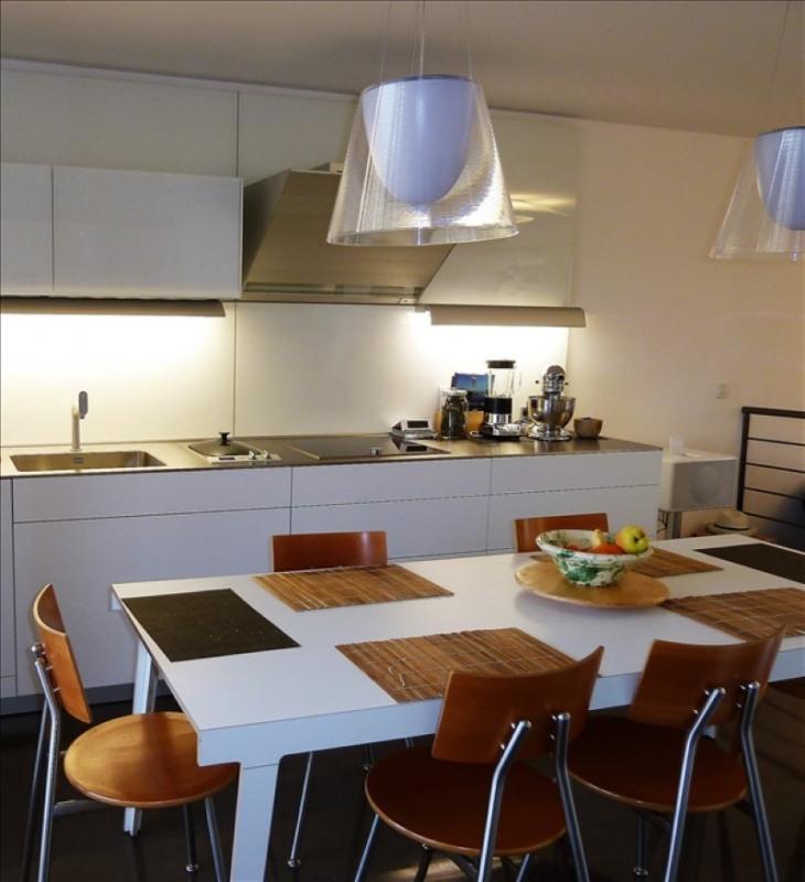 Vente de prestige appartement Marseille 8ème 840000€ - Photo 6