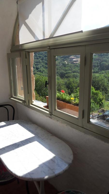 Sale house / villa Ville di paraso 238000€ - Picture 14