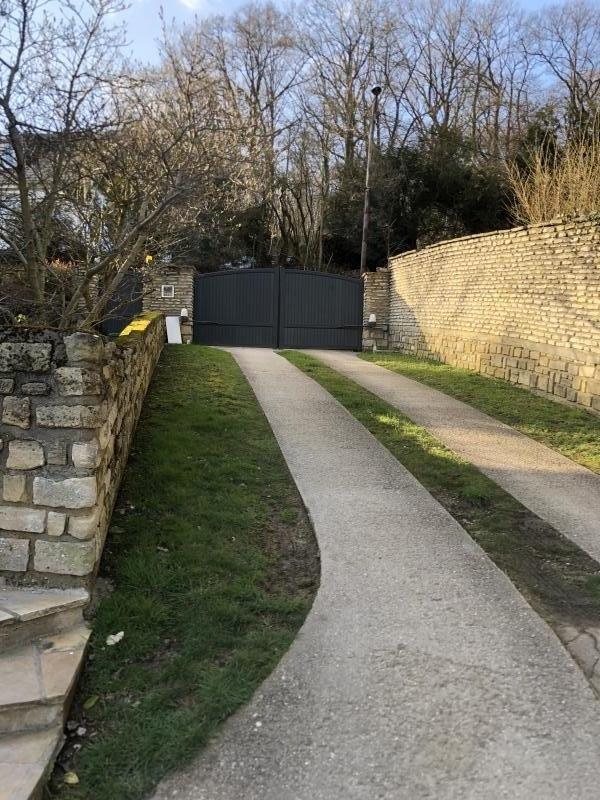 Vente de prestige maison / villa Verrieres le buisson 1230000€ - Photo 4