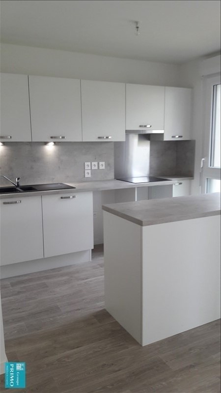 Location appartement Chatenay malabry 1350€ CC - Photo 8