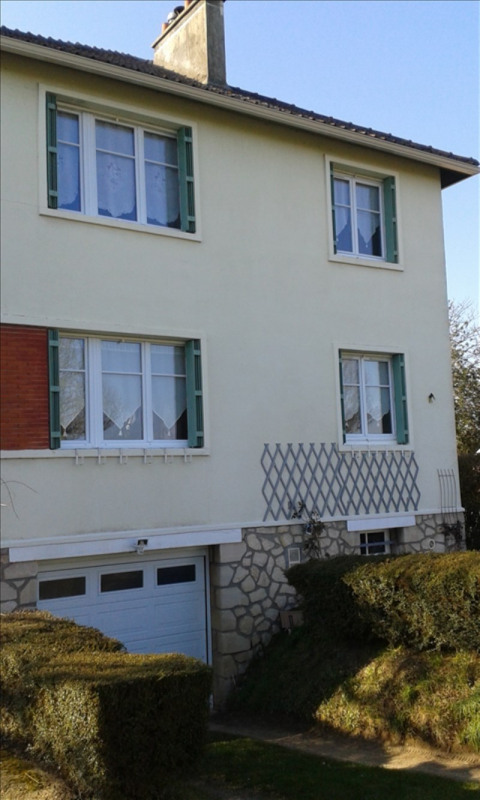 Vendita casa Chambly 268000€ - Fotografia 2