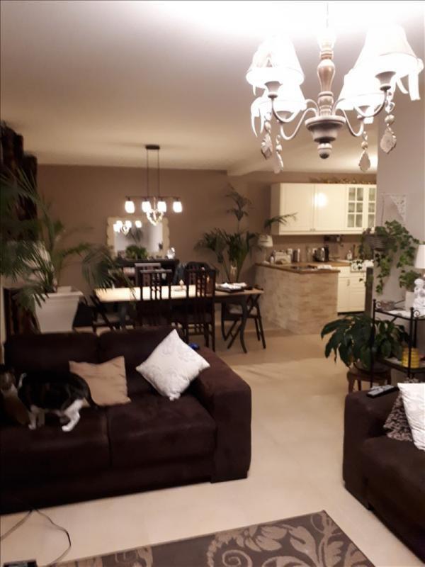 Sale house / villa Lardy 347500€ - Picture 1