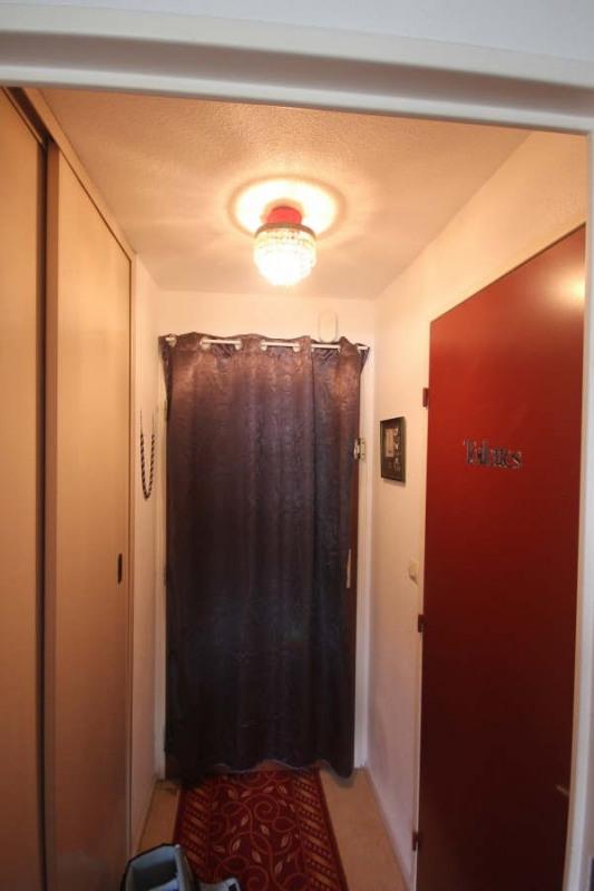 Vente appartement Villers sur mer 112500€ - Photo 10