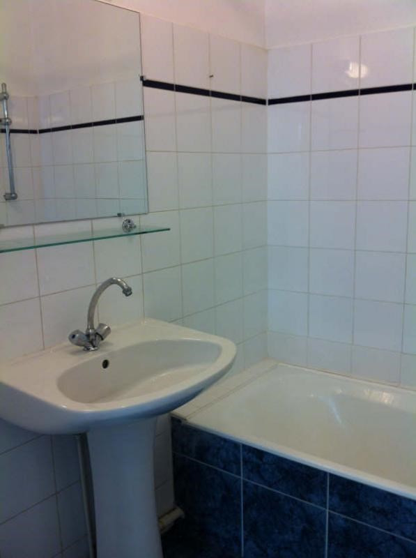 Location appartement Toulouse 830€ CC - Photo 5