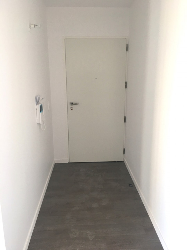 Location appartement Montreuil 1 790€ CC - Photo 16