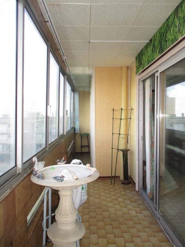 Location appartement Nimes 650€ CC - Photo 4