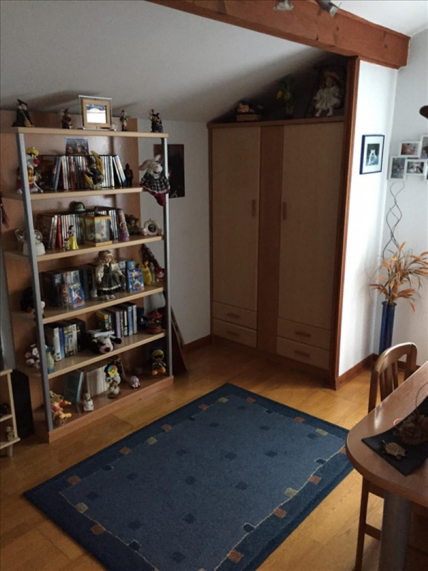 Sale house / villa Hendaye 345000€ - Picture 6