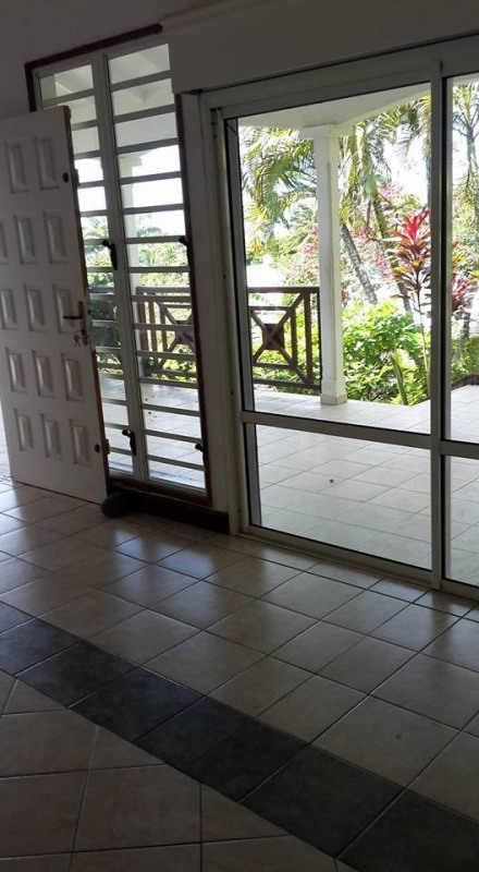 Vente maison / villa St claude 415000€ - Photo 4